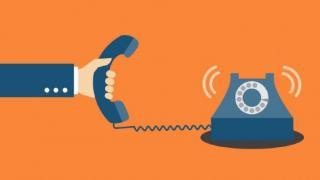 Linie telefonica speciala pentru elevii si parintii din Romania care sesizeaza nereguli in domeniul protectiei consumatorului