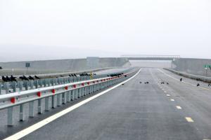 Asociatia Pro Infrastructura: Mai multe proiecte PRIORITARE sunt SUBFINANTATE