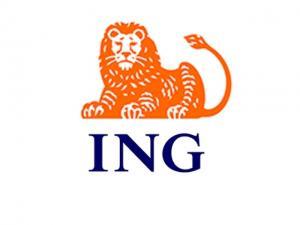 ING Bank Romania a obtinut un profit net de 529 de milioane lei si a ajuns la 1.25 de milioane de clienti activi