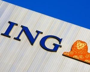 ING Investment Management are aplicatie mobila