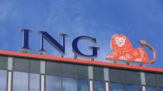 Triplare a plafonului de garantare din IMM Invest pentru ING Bank