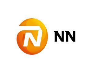 ING Asigurari de Viata va avea din aprilie un nou nume: NN Asigurari de Viata