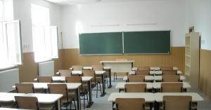 Ministrul Educatiei, despre inghetarea anului scolar si universitar