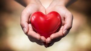 Ministerul Sanatatii incurajeaza donarea benevola de sange