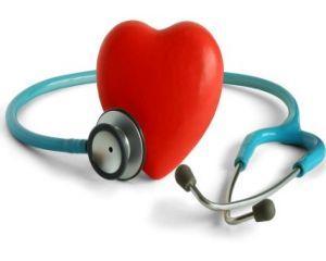 Care este secretul unei inimi sanatoase?