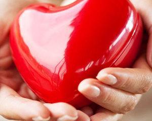 Instructiuni de folosire a propriei inimi