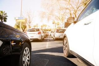 Proiect: Noi reguli pentru inmatricularea vehiculelor in Romania