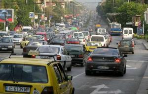 Vesti proaste pentru soferii romani: Adio inmatriculari in Bulgaria