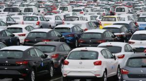 RAR anunta schimbari importante la inmatricularea autoturismelor provenite dintr-o tara europeana