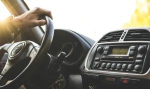 Inmatricularile noi de vehicule rutiere pentru transportul pasagerilor au crescut cu 0,3% in trimestrul al treilea