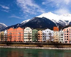 Cati turisti romani prefera sa schieze in Austria: Aproape 50.000