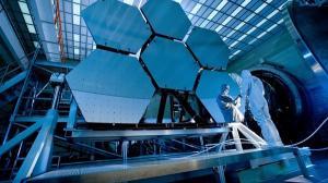 Comisia Europeana propune cel mai ambitios program de finantare a cercetarii si inovarii in UE