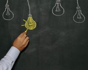ANALIZA: Ideile vechi versus ideile noi intr-o companie