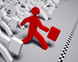 INOVENTIV in 2014: 104 participanti, 58 de companii si 7 teme de dialog