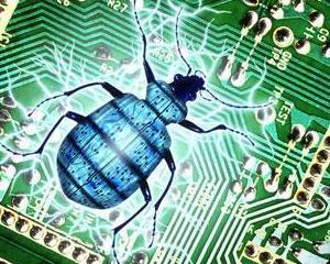 Circa 85% dintre utilizatorii de smartphone-uri nu au instalat un antivirus sau un program de monitorizare