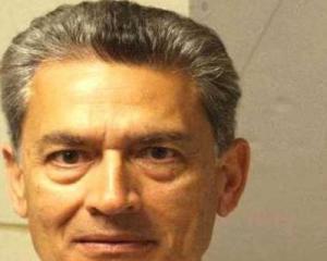 Fostul director al Goldman, Rajat Gupta, amendat cu 13,9 milioane dolari pentru insider trading