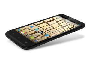 Insignia 5 nu e masina, e noul smartphone de la GoClever