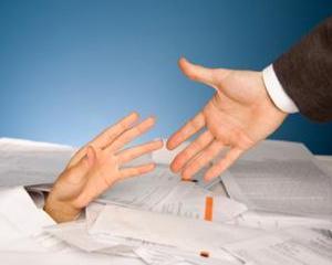 Ministerul Justitiei a lansat in dezbatere publica proiectul noii legi a insolventei