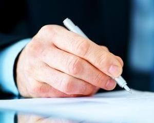 Ce amenzi a aplicat Inspectia Muncii in perioada 28 iulie - 1 august