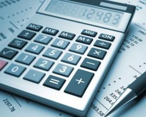 Au fost modificate inspectiile fiscale pentru rambursarile de TVA