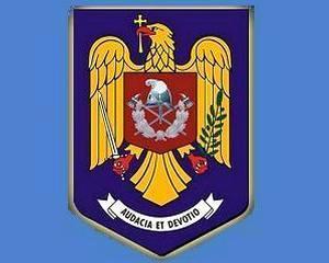 A fost numit noul sef al Inspectoratului General pentru Situatii de Urgenta