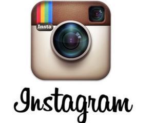 Instagram: de la poze cu mancare, la clipuri cu mancare. 5 milioane de filmulete, in prima zi