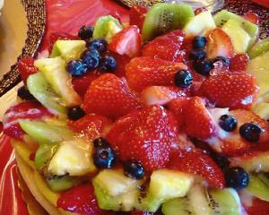 Instagram, spamat cu diete miraculoase