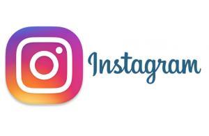 Se vor putea programa postarile pe Instagram