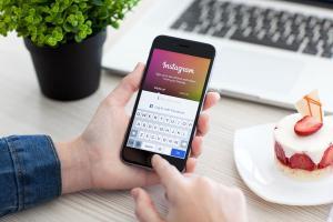Instagram schimba algoritmul pe care toata lumea il uraste