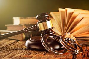 PROIECT PSD: Suspendarea PROCESELOR, pe durata starii de urgenta