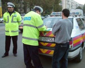 Instructorii auto se tem ca ministerul Transporturilor le va bloca activitatea