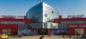 ANAF: Comerciantii care se aprovizioneaza din Dragonul Rosu vor fi controlati