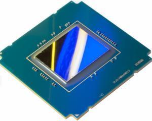 Noi tehnologii pentru centrele de date, de la Intel