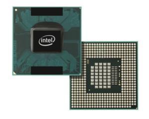 Intel a adus, la IFA 2013, procesoarele Intel Core de a patra generatie
