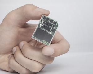 CEO-ul Intel, intre inovatie si proveninenta materialelor folosite la produsele companiei