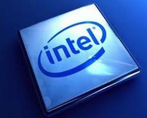 Merrifield si Bay Trail-T, procesoarele Intel care vor fi pe smartphone-uri si tablete