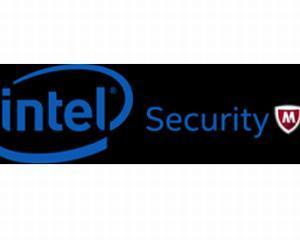 McAfee va fi inlocuit de Intel Security