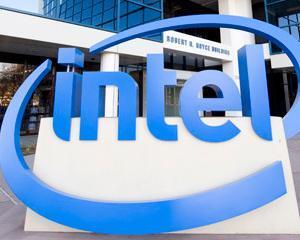 Intel va demara productia propriilor smartphone-uri in Serbia
