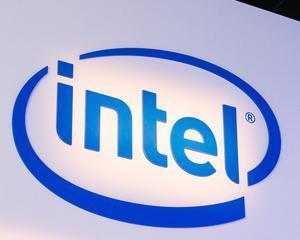 Intel va disponibiliza 5.000 de angajati in acest an