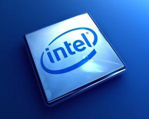 De ce pierde Intel miliarde de dolari in fiecare an