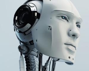Patru oportunitati de afaceri oferite de inteligenta artificiala