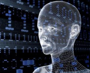Poate inteligenta artificiala sa gaseasca locuri de munca pentru inteligenta naturala?