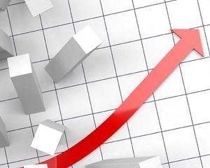 Companiile din asigurari si telecomunicatii sunt cele mai interesate de utilizarea sondajelor pentru cresterea satisfactiei clientilor