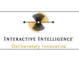 Visati la un contact center modern pentru compania dumneavoastra? Participati la concursul Interactive Intelligence!