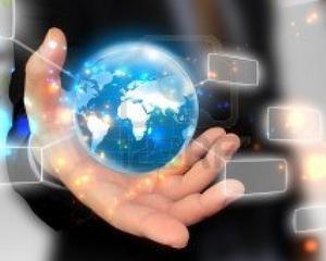 Ce furnizor global de solutii software a fost nominalizat intr-un clasament Gartner