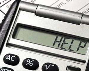 Ce au gasit inspectorii antifrauda fiscala in complexul comercial INTEREX din Drobeta Turnu Severin