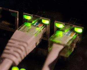 Cat de liberi vor mai fi utilizatorii de INTERNET in 2025