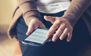 Internetul la viteza 5G va fi lansat curand, de o firma din Qatar