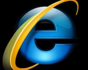 Microsoft nu mai acorda suport tehnic pentru Internet Explorer. Cum vor fi afectati  utilizatorii