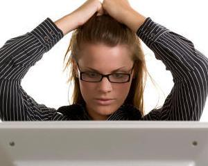 Aproape 50% dintre utilizatorii europeni de internet vor viteze mai mari si sunt pregatiti sa-si schimbe furnizorul